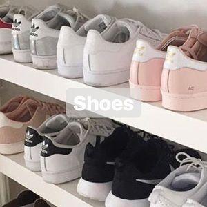 Shoes - 👠👟shoes👟👠